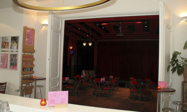 Salon Cafe Vanaf Bar Img 5639 1