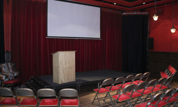 Salon Theater Img 5482 1